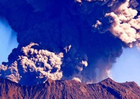 hv insulator Effect of Volcanic Ash on Outdoor Insulators inmr 10