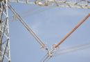 dc line Shielding Electrodes for AC & DC Line Insulators Shielding Electrodes 130x90