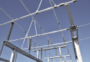 insulator standard Changes Coming to Insulator Standards Changes Coming to Insulator Standards 1 130x90