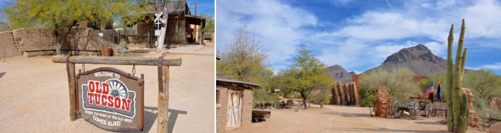 inmr world congress 2019 INMR WORLD CONGRESS Will Come to Tucson, Arizona tucson arizona 2019