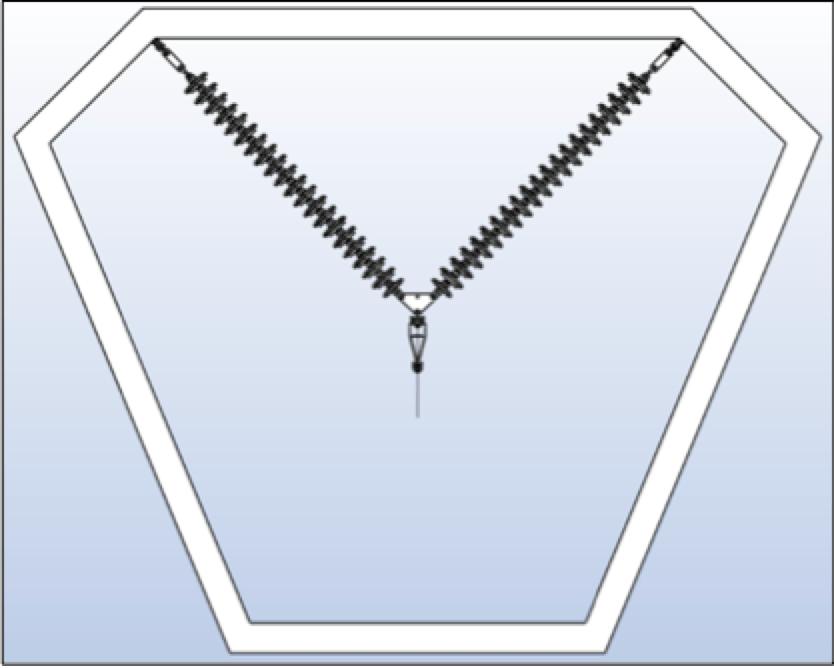 Transmission Line  Modeling E-Field on Transmission Lines Screen Shot 2018 04 27 at 15