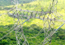 [object object] Failures on 400 kV Lines in Venezuela Highlighted Importance of Corona Rings on Composite Insulators Failures on 400 kV Lines in Venezuela Highlighted Importance of Corona Rings on Composite Insulators 130x90