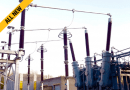 arrester Arrester Protection Distances at Substations inmr 130x90