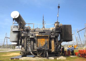 transformer Testing to Reduce Transformer Failure Risk Testing Can Reduce Transformer Failures 338x239  Homepage 2019 Testing Can Reduce Transformer Failures 338x239