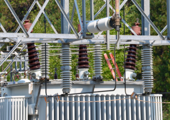[object object] Using Dielectric Frequency Response to Assess Bushing & Instrument Transformer Insulation Photo for Topic 5 Dec  Homepage 2019 Photo for Topic 5 Dec