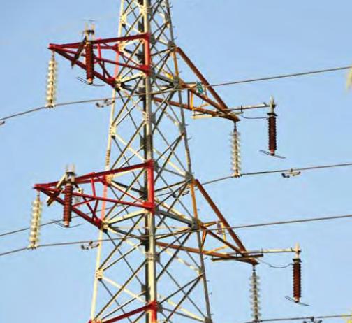 line arrester Utility Reduced Lightning Outages with Line Arrester Investment Program Screen Shot 2018 07 06 at 17