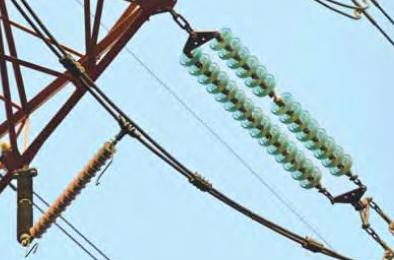 Line Arrester line arrester Utility Reduced Lightning Outages with Line Arrester Investment Program Screen Shot 2018 07 06 at 17