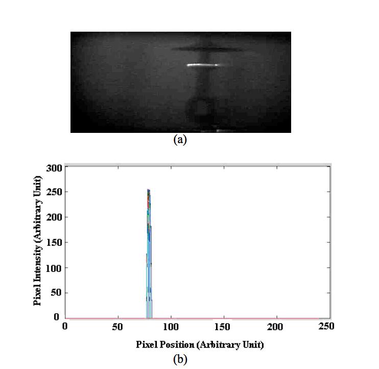 corona camera Corona Cameras Help Inspect Composite Insulators Screen Shot 2018 09 14 at 14