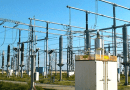 substation insulator Achieving Confidence  in Line & Substation Insulators Substation Insulators 130x90