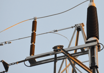 cable termination Condition Assessment of High Voltage Cable Terminations Condition Assessment of High Voltage Cable Terminations 338x239  Homepage 2019 Condition Assessment of High Voltage Cable Terminations 338x239