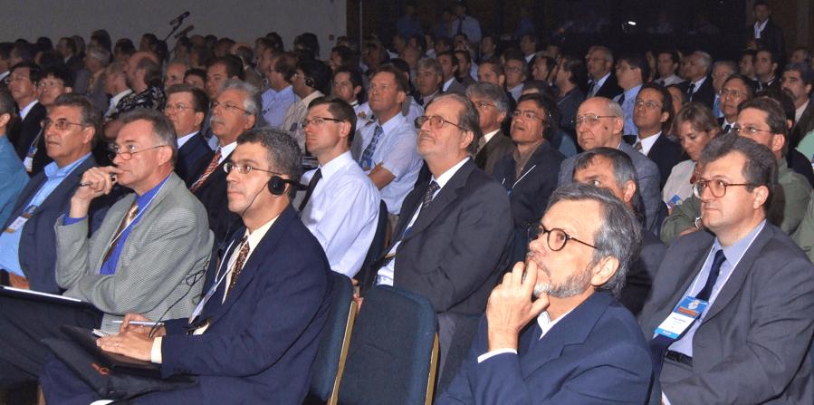 2019 INMR WORLD CONGRESS  inmr world congress Update on the 2019 INMR WORLD CONGRESS INMR Congress