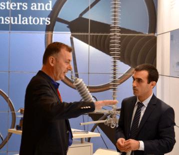 2019 INMR WORLD CONGRESS  inmr world congress Update on the 2019 INMR WORLD CONGRESS INMR Exhibition 2