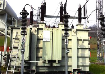 [object object] Implementing a Program to Monitor Condition of Station Arresters Implementing a Program to Monitor Condition of Station Arresters  338x239   Implementing a Program to Monitor Condition of Station Arresters  338x239
