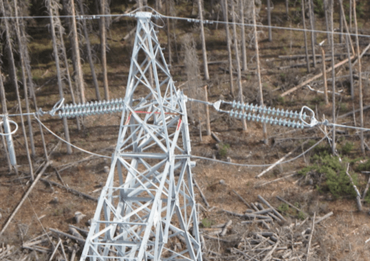 [object object] Best Practice When Installing TLSAs Best Practice When Installing TLSAs