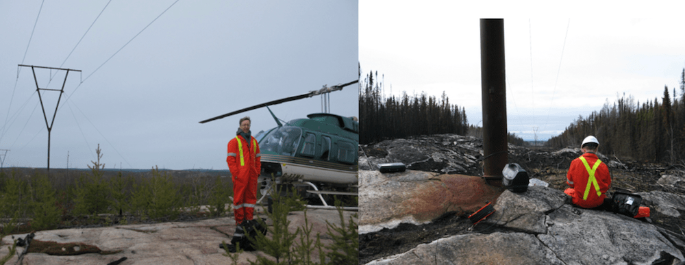 [object object] Best Practice When Installing TLSAs Testing the Transient Impedance of I2P Transmission Line May 2011 2