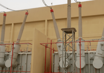 high voltage insulator coating High Voltage Insulator Coatings: State-of-the-Art & Future Development High Voltage Insulator Coatings 338x239  Homepage 2019 High Voltage Insulator Coatings 338x239