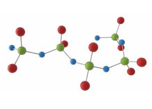 Chemistry & Properties of Silicones