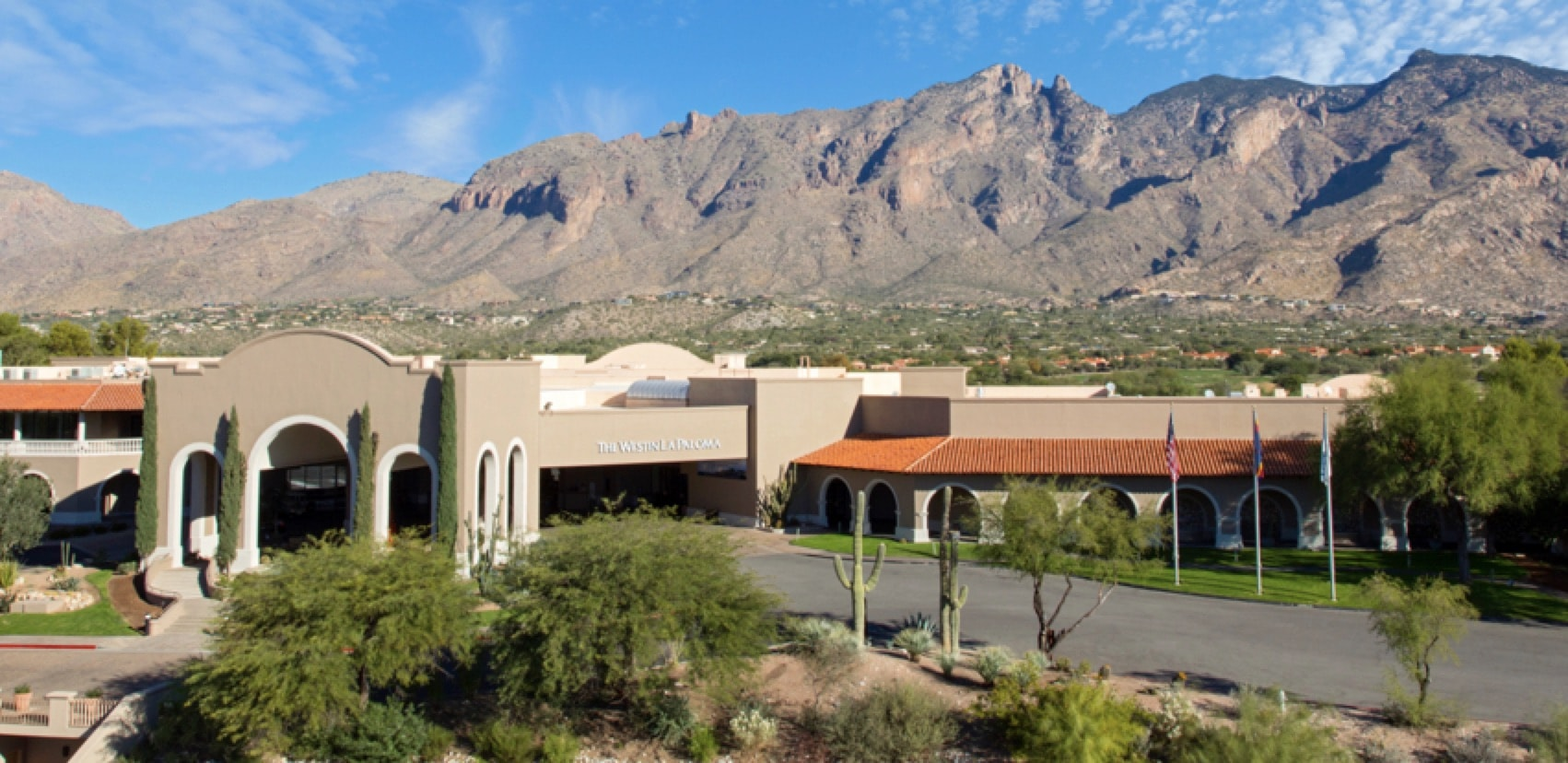 Westin La Paloma will be the venue for the 2019 INMR WORLD CONGRESS inmr world congress Plan to Attend the 2019 INMR WORLD CONGRESS Plan to Attend the 2019 INMR WORLD CONGRESS