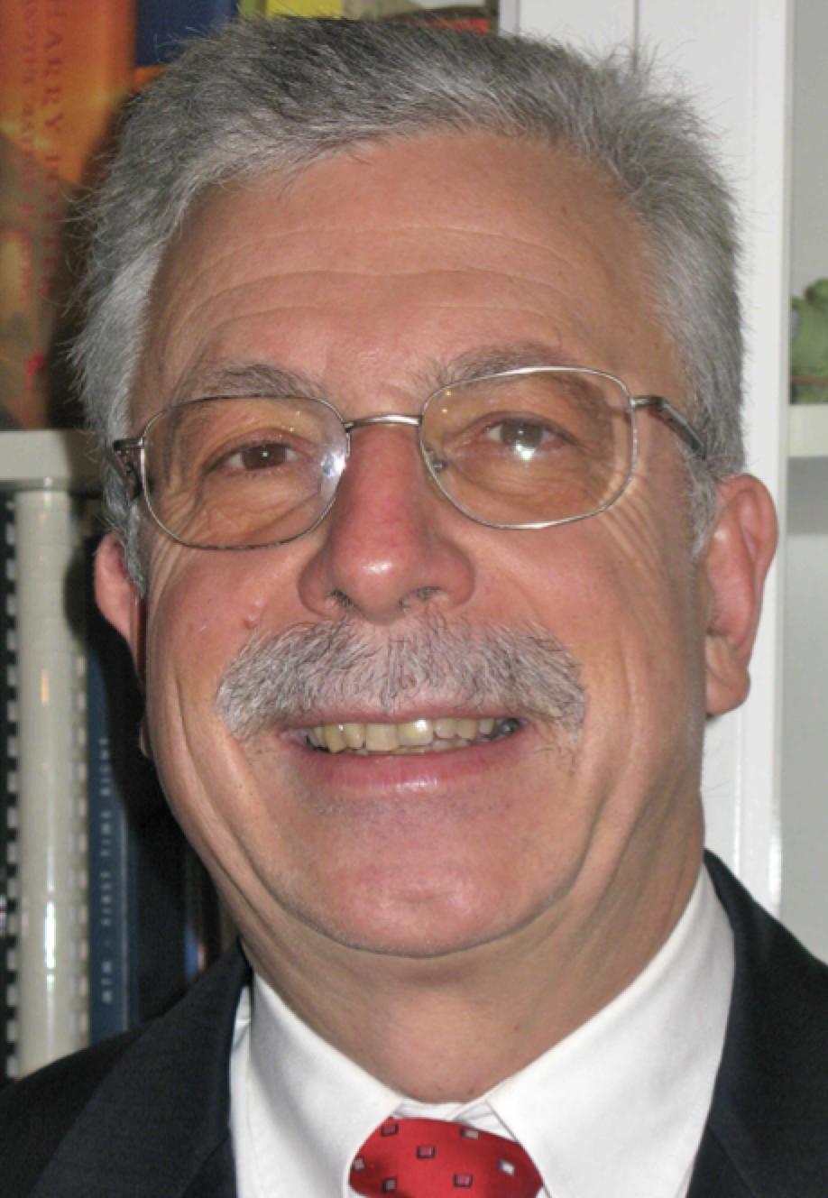 Meet Expert Alberto Pigini at the 2019 INMR WORLD CONGRESS Tucson, Arizona, USA Oct 20-23 Albert Pigini