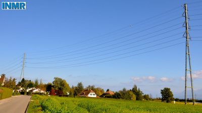 Gallery Overhead Lines 400x225