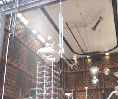 dielectric type testing Dielectric Type Testing of 400 kV Polymeric Insulator Set Participating laboratories to according to IEC 60383 2 2