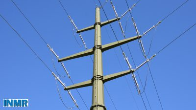 Gallery Transmission line 400x225
