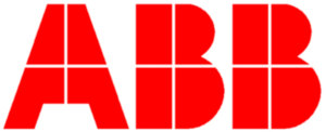 INMR Advertiser - ABB [object object] Worldwide Advertising Reach ABB