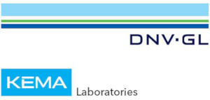 INMR Advertiser - DNV GL KEMA Laboratories