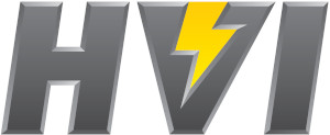 INMR Advertiser - High Voltage Incorporated