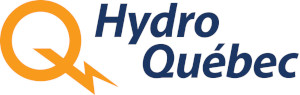 INMR Advertiser - Hydro Quebec
