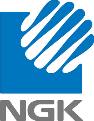 INMR Advertiser - NGK [object object] Worldwide Advertising Reach NGK