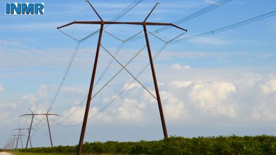 Gallery transmission lines 1 400x225