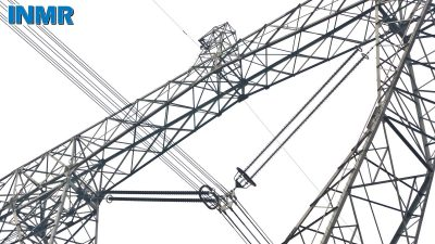 Gallery transmission tower 7 400x225