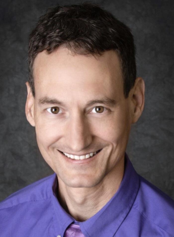 Meet Expert in Line Arrester Application,  Bryan Beske, at the  2019 INMR WORLD CONGRESS Tucson, Arizona, USA Oct 20-23 Bryan Beske
