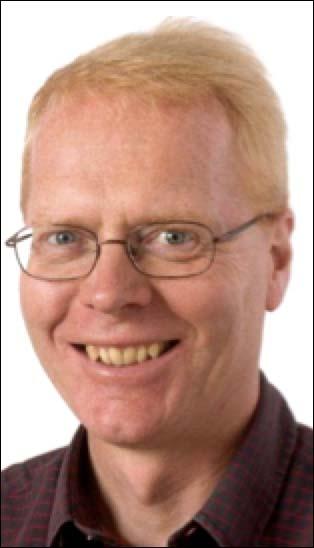 [object object] Meet Bushing Expert Lars Jonsson at the 2019 INMR WORLD CONGRESS Tucson, Arizona, USA Oct 20-23 Lars Jonsson copy