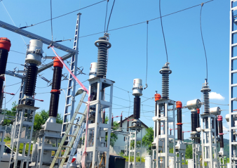 [object object] Monitoring Condition of Surge Arresters Monitoring Condition of Surge Arresters 338x239 technical articles Homepage 2019 Monitoring Condition of Surge Arresters 338x239