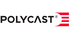 INMR Advertiser - Polycast [object object] Worldwide Advertising Reach Polycast4