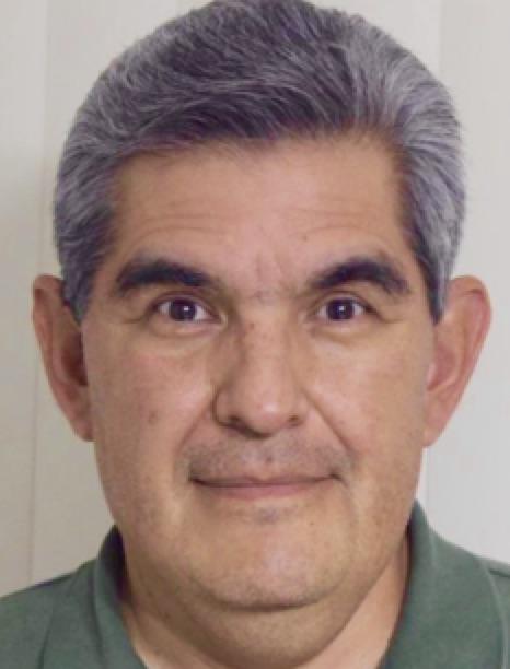 Meet Insulation Researcher Ramiro Hernández-Corona at the 2019 INMR WORLD CONGRESS Tucson, Arizona, USA Oct 20-23 Ramiro Herna  ndez CoronaRamiro Herna  ndez Corona