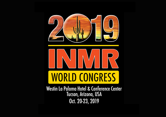 power Unique Skill-Building Conference on Today's Key Topics in Power T&D 2019 INMR world congress