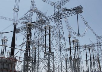Arrester Technology: Lessons Learned, Developments to Watch Arrester Technology 338x239  Homepage 2019 Arrester Technology 338x239