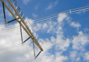 composite insulator Compact Tower Solutions & Line Uprating Compact Tower Solutions Line Uprating 130x90