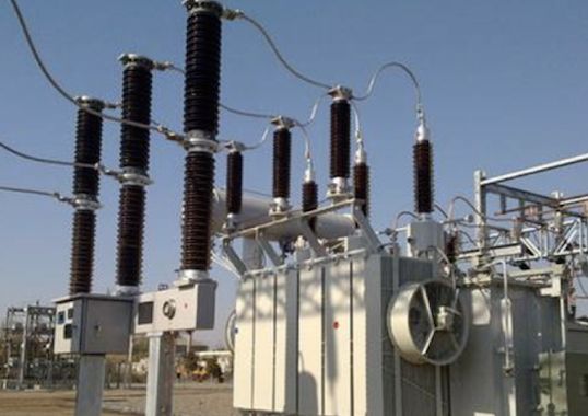 Surge Arrester Expert Michael Champagne Will Report on Protecting Neutral Terminals of Power Transformers at the 2019 INMR WORLD CONGRESS transmission 1