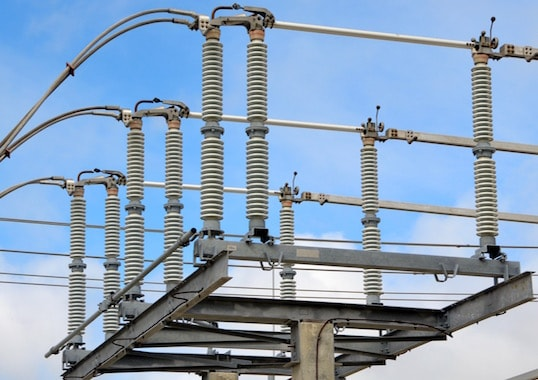 Optimized Selection of Post Insulators for Substation Applications to be Explained at the 2019 INMR WORLD CONGRESS Optimized Selection of Post Insulators for Substation Applications