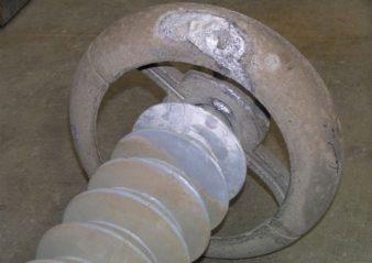 non-ceramic insulators Experience with Non-Ceramic Insulators on Transmission Lines in Australia (Part 2 of 2) Insulator 338x239  Homepage 2019 Insulator 338x239