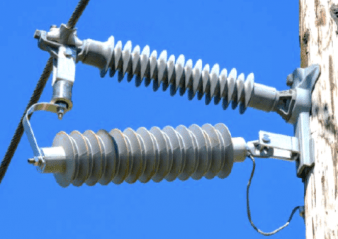 Arrester Installations on ATC System: What Was Done Right & Further Improvements (Video) Arrester Installations on ATC System 338x239 technical articles Homepage 2019 Arrester Installations on ATC System 338x239