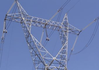 Homepage 2019 transmission tower 338x239  Homepage 2019 transmission tower 338x239