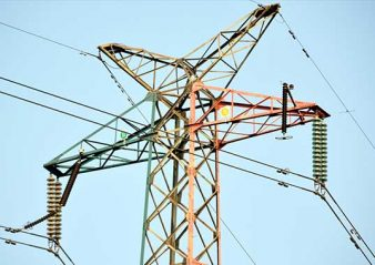 Development & Application of Polymeric Transmission Line Arresters: Experience in China Polymeric Transmission Line Arresters 338x239 technical articles Homepage 2019 Polymeric Transmission Line Arresters 338x239