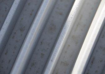 biofilm Impact of Biofilms on Outdoor Insulation hv insulator inmr 338x239 technical articles Homepage 2019 hv insulator inmr 338x239