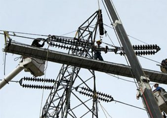 transmission Optimizing Design and Materials for High Voltage Transmission Applications (Video) High Voltage Transmission Applications 338x239 technical articles Homepage 2019 High Voltage Transmission Applications 338x239