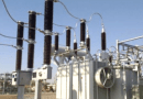 substation Protecting Neutral Terminals of Power Transformers at Distribution Substations Power Transformers at Distribution Substations 130x90